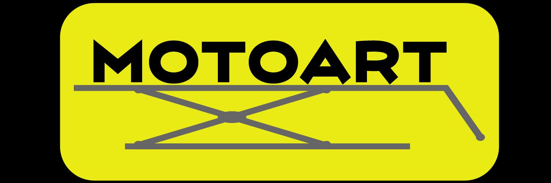 MotoArt GmbH